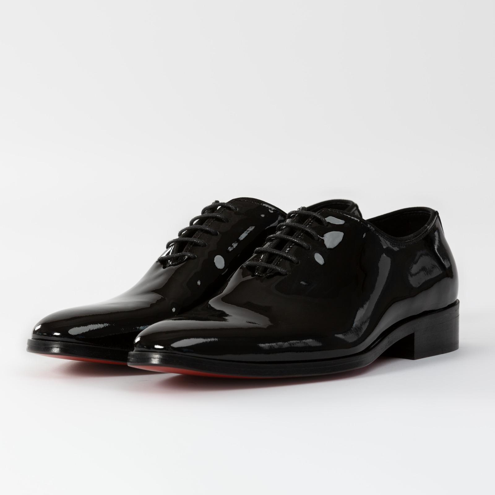 Pantofi zemve